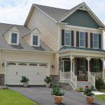 Your Modular Home - Exterior Tips