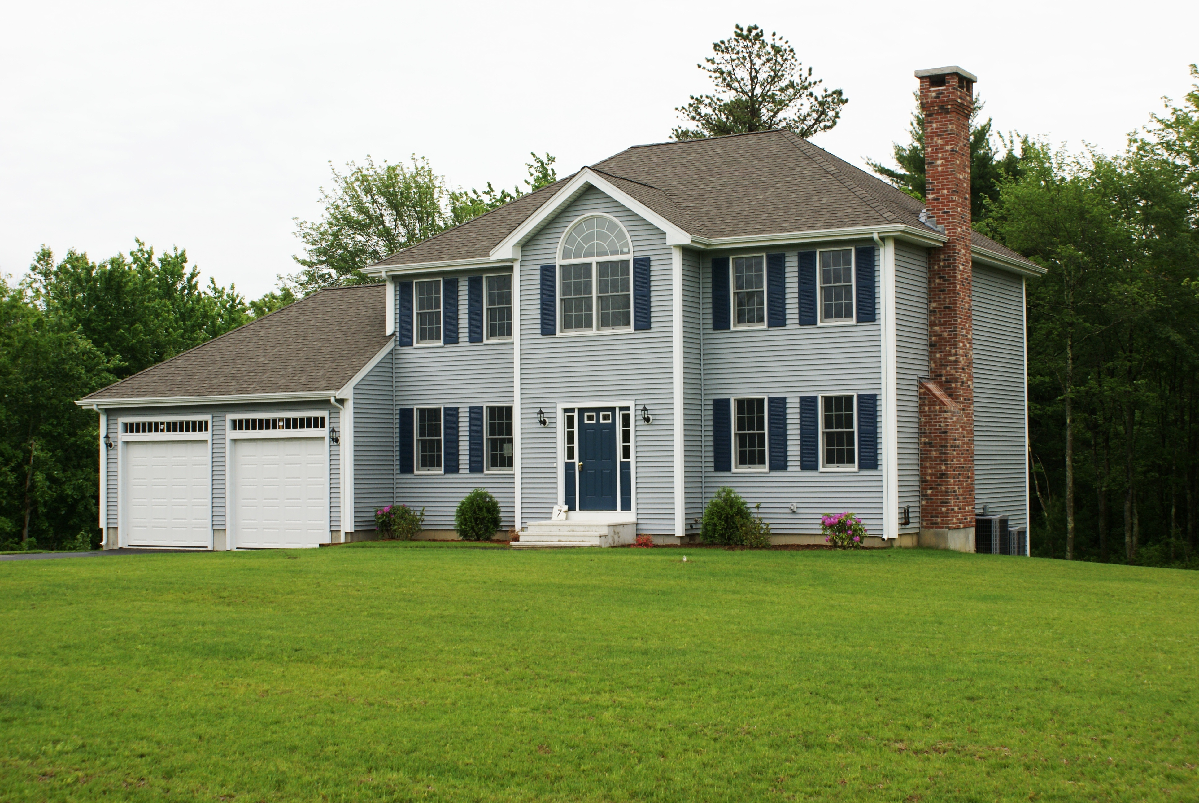 Hiring a contractor for your modular home statewide for Adobe modular homes