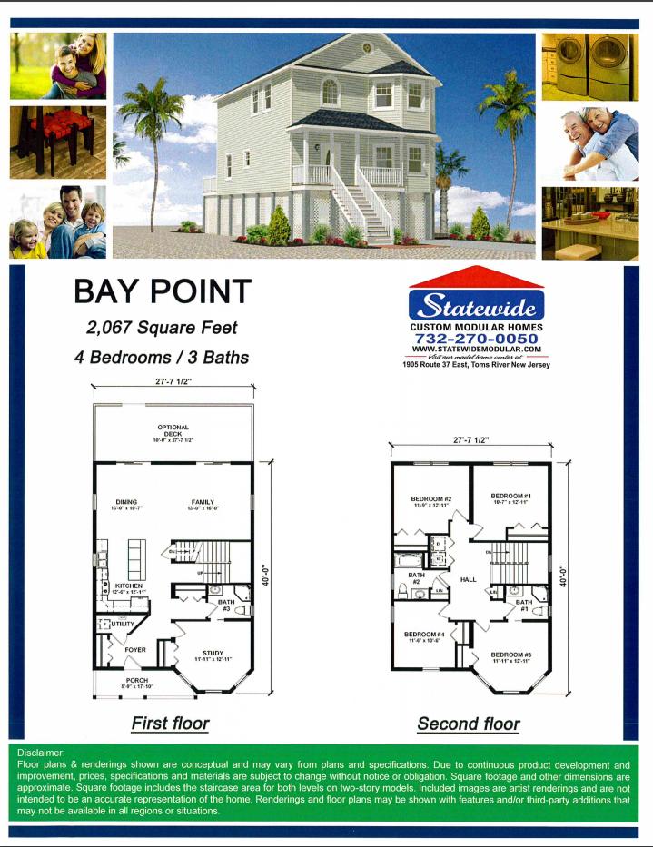 baypoint