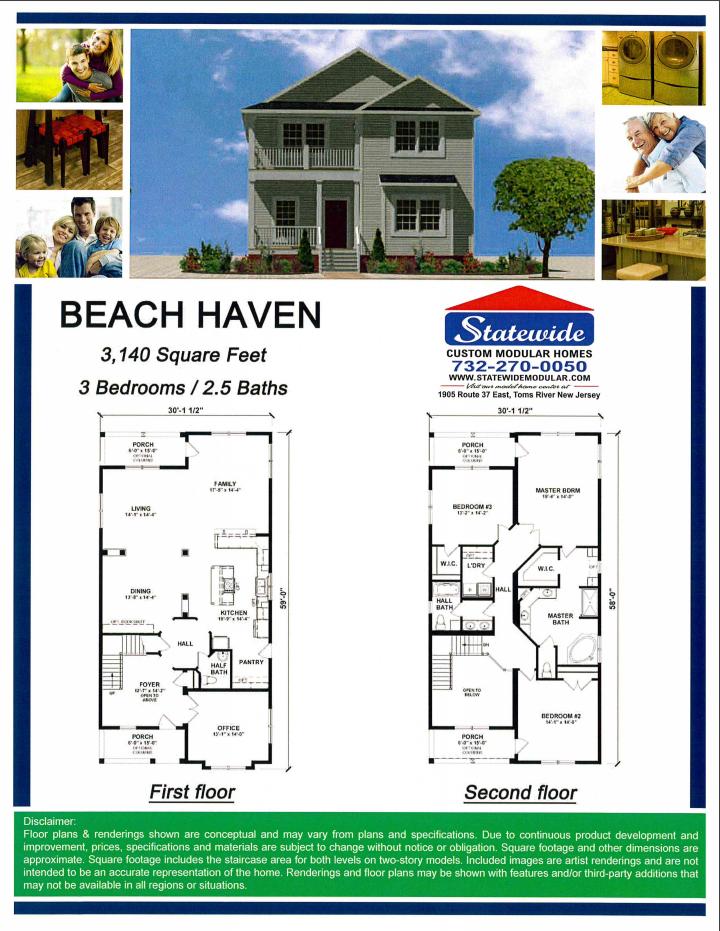beach-haven