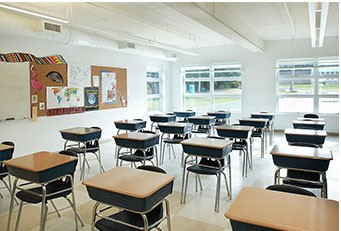 classrooms-2