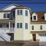 Debunking the Myths About Modern Modular Homes