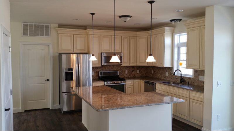 Deciding on Modular Home Floor Plans