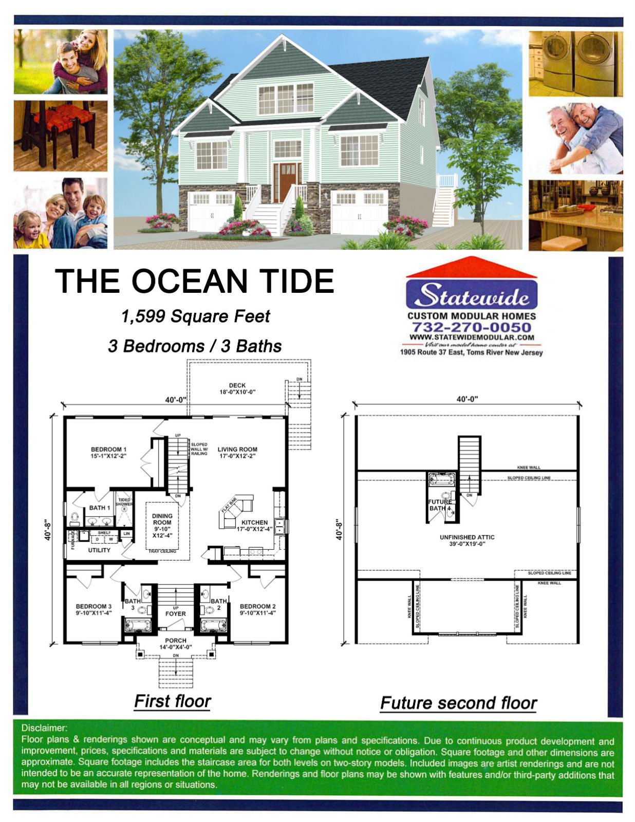the-ocean-tide-sell-sheet
