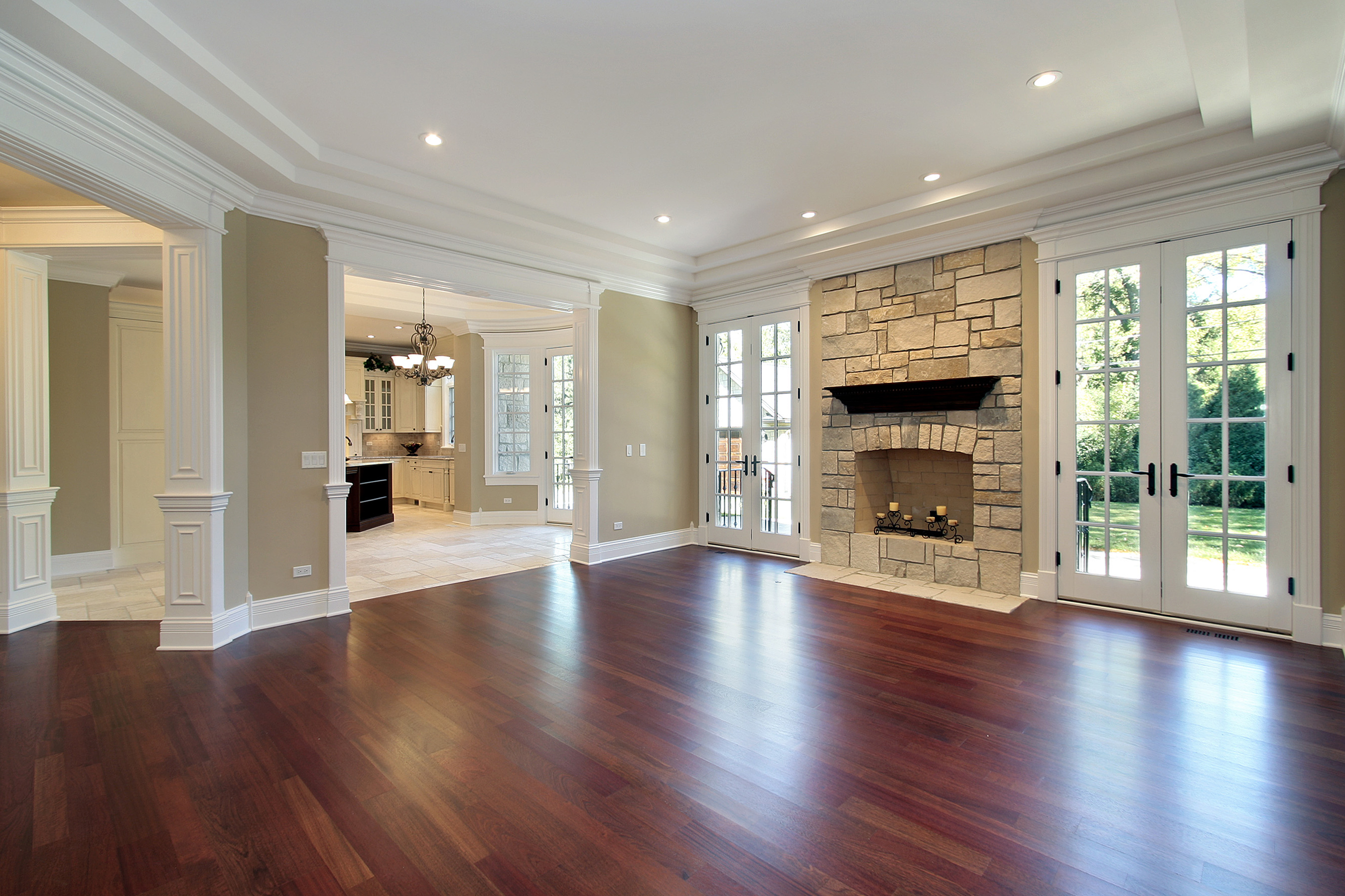 Flooring In House : Deciding on modular home floor plans statewide homes