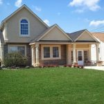 Are Modular Homes in NJ a Good Investment? , NJ Modular Homes