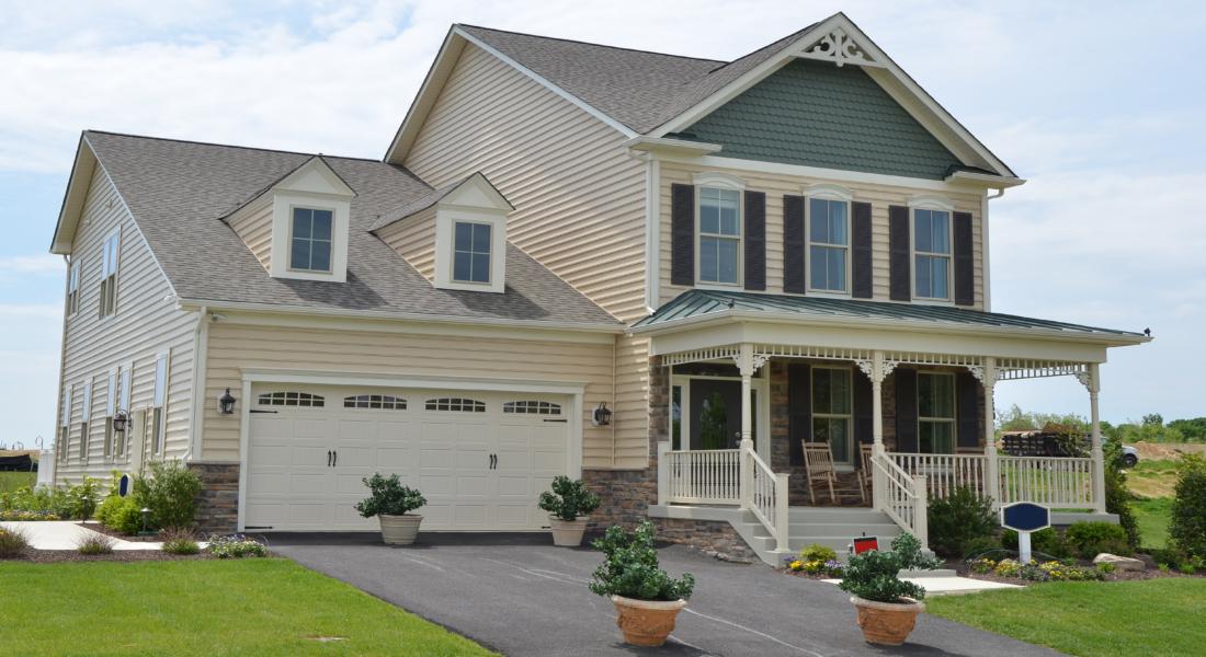modular house colors your modular home exterior tips statewide modular